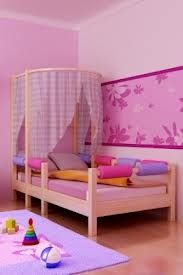 pink bedrooms - Google Search
