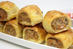 simanim recipes for rosh hashanah
