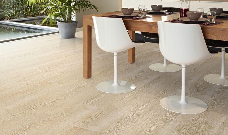 Představujeme Vám kolekci vysoce kvalitních laminátových podlah značky BALTERIO.Více na http://www.dodo-dvere.cz/cz/k/Plovouci-podlahy.aspx