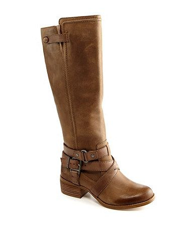 17 best images about boots on steve madden
