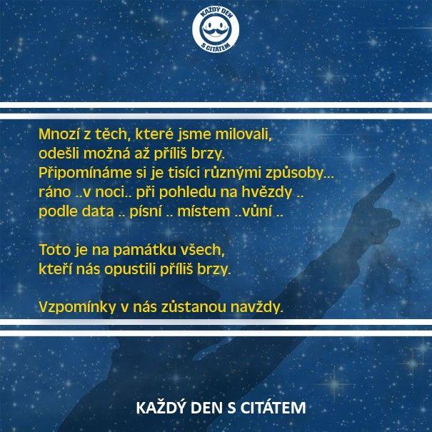 citaty-mnozi-z-tech-ktere-jsme-milovali2