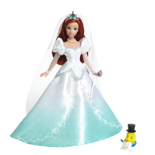Disney Princess Doll Clothes: 21 Best Disney Dolls I Want To Add To My Collection Images