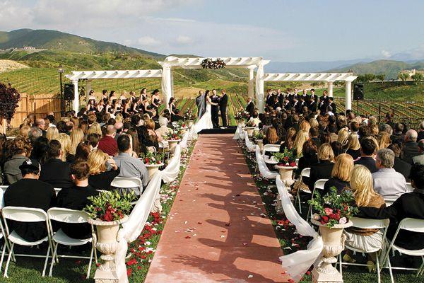 248 best Weddings in Temecula images on Pinterest ...