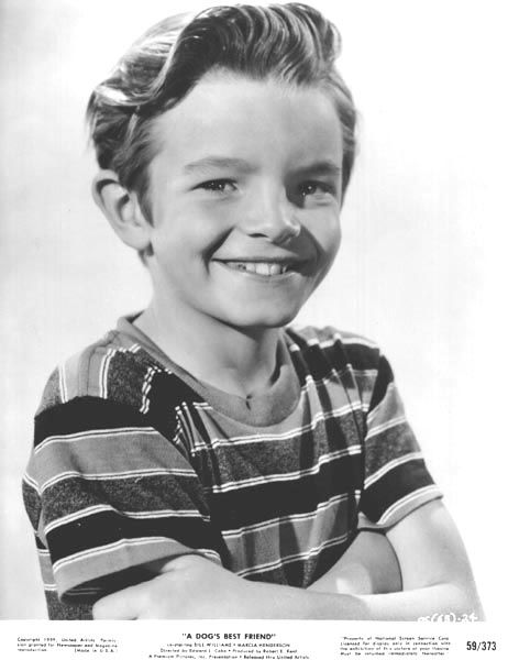 90 best child stars m male 1920s1970 images on