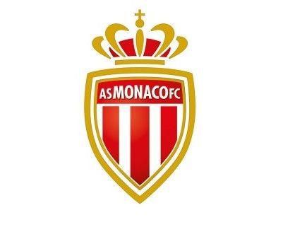 Pas de taxe à 75% pour l'AS Monaco - http://www.europafoot.com/pas-de-taxe-75-pour-las-monaco/