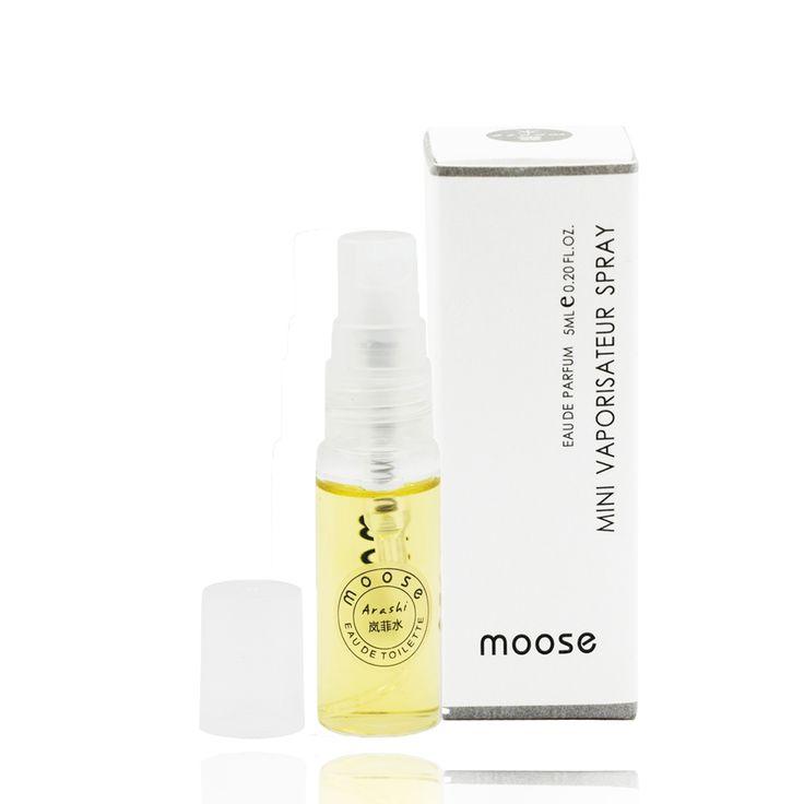 5ml Arashi Fresh Orchid Sample Size Perfumes and Fragrances for Women Body Spray Fragrance Deodorant femme parfum MH028-09