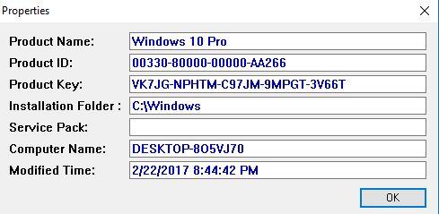 3e4665ea9578a1d639a21f719c8b68ac - How To Get A Product Key For Windows 10 Pro