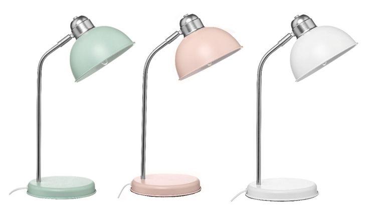 Spotty Desk Light from Domayne Online