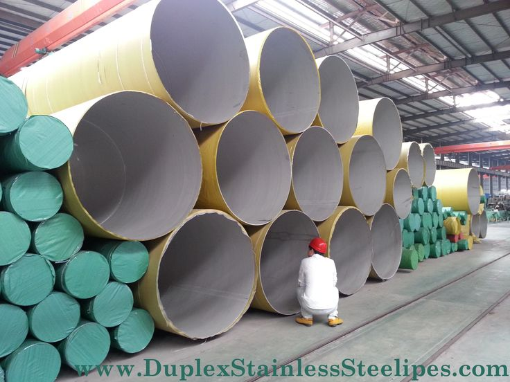 one of leading Stainlesss Steel Pipe Suppliers, Manufacturers in China, 304 Stainless Steel Pipe, 310S 316L Stainless Steel Pipe Suppliers, amazing price. For more info: http://duplexstainlesssteelpipes.com