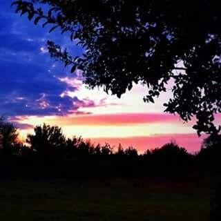 God bless america. 7-4-15