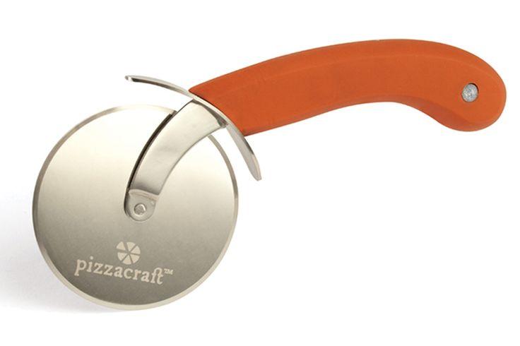 #Grillzubehör #Pizzacraft #PC0204   Pizzacraft PC0204 Pizzaschneider  Edelstahl Orange Edelstahl Thermoplastisches Harz     Hier klicken, um weiterzulesen.  Ihr Onlineshop in #Zürich #Bern #Basel #Genf #St.Gallen