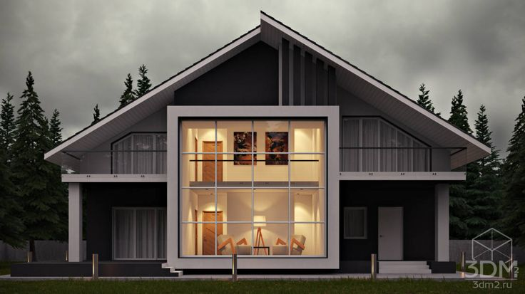 Каркасные дома в последнее время пользуются большой…