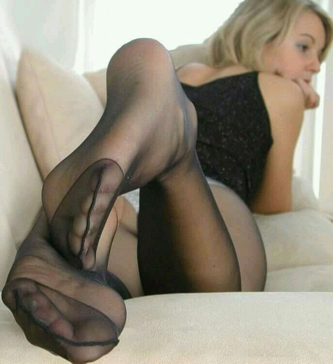 Best black tights images on pinterest black pantyhose black