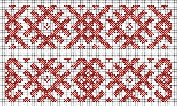 C02lz97Z3yQ.jpg (604×361)