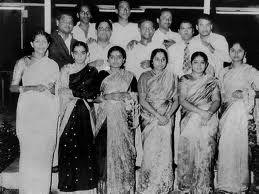 P. Leela -Koyal of Bharatham - Collections - Google+