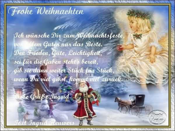 Liebe Grusse Zu Weihnachten Bilder Liebe Grusse Zu Weihnachten Grusse Zu Weihnachten Weihnachten Spruch