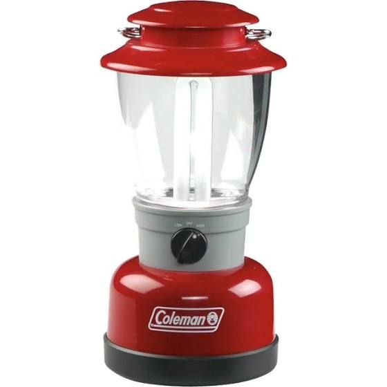 coleman lanterns battery operated - Google Search