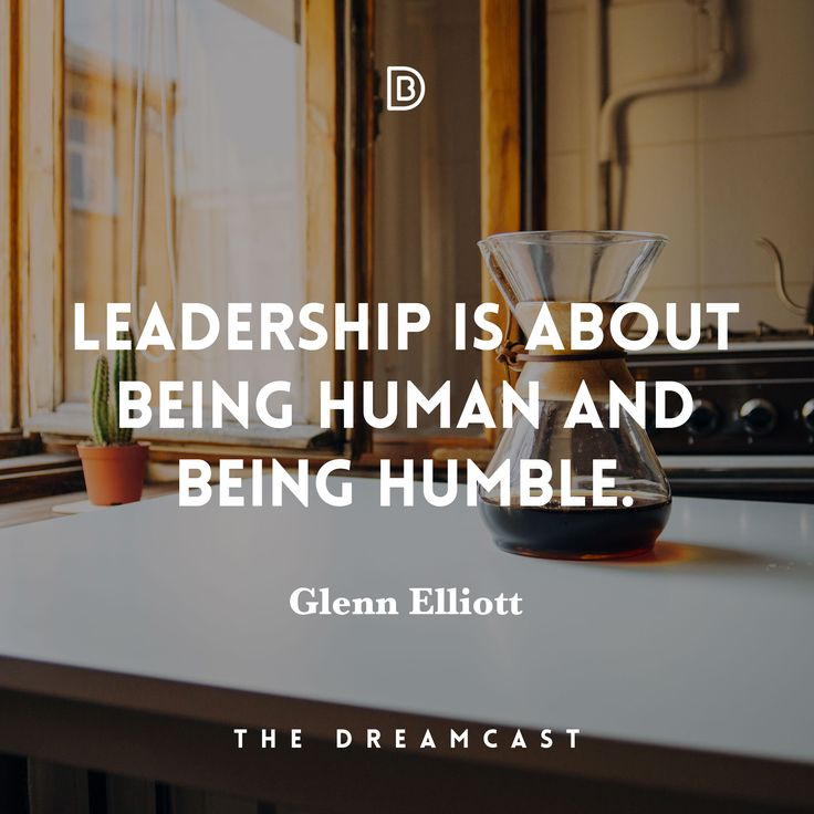 Glenn Elliott, CEO of Reward Gateway, an enterprise employee engagement software firm designed to help companies easily reward and engage their staff, knows a thing or two about good leadership. Catch his podcast here: http://www.danielbudzinski.com/podcast/glenn-elliott/