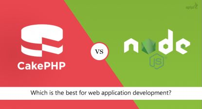 With node.js believed to be a growing threat for PHP'S general state of things, we take effort in comparing CakePHP and Node.js taking into account various elements.