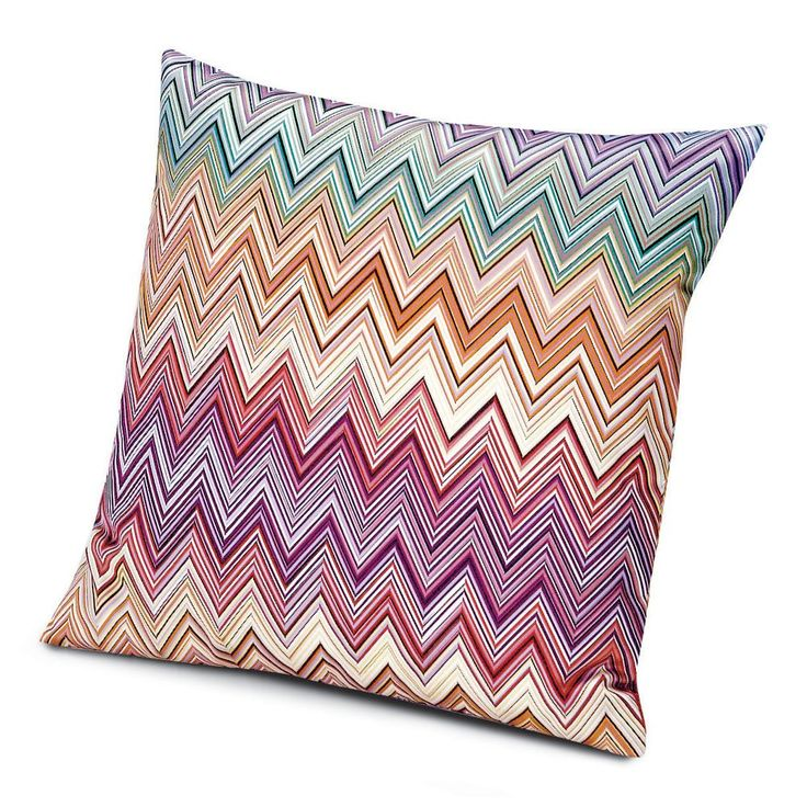 12 Best Missoni Home Images On Pinterest