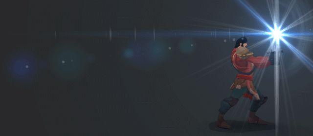 Animator Steve -