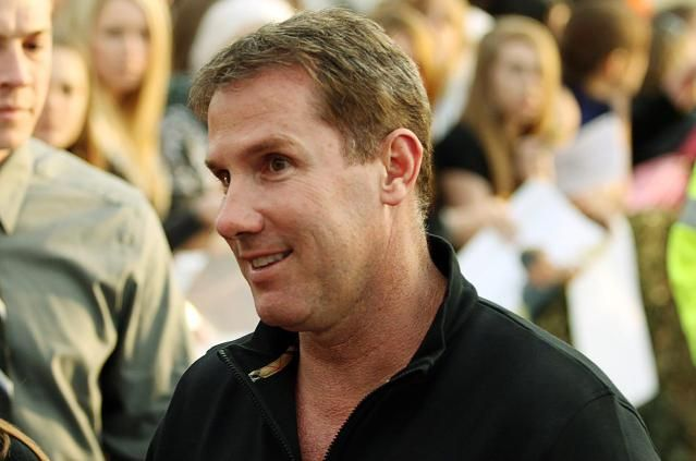 Your Quickie Guide to Every Nicholas Sparks Book