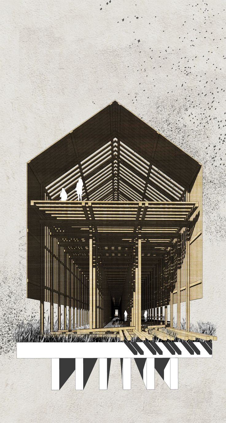 INNATUR 3 | MIR_ARCHITETTURA | FRANCESCA DA CANAL