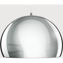 Suspension Luminaire Design Pas Cher Affordable Amazing Salle De