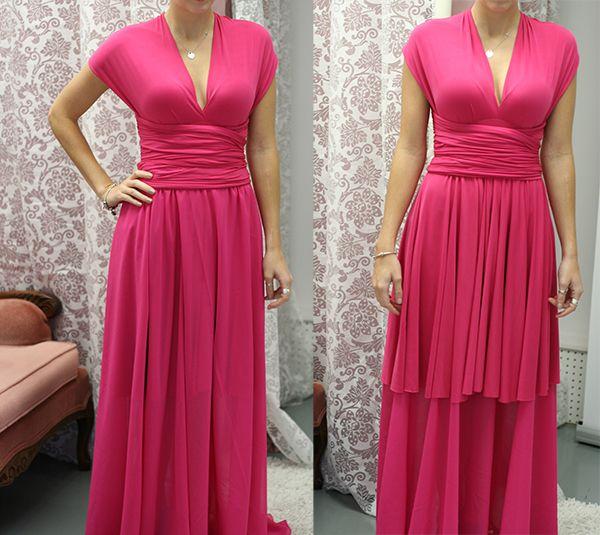Chiffon Infinity Dress: 1000+ Images About Avon Dress