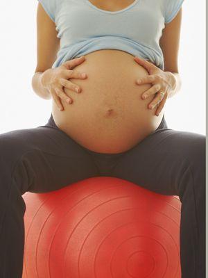 #Curiositat del dia: Sabies que... Si estàs embarassada o en ple procés de menopausa la pràctica de #pilates es MOLT recomanable. Hi ha exercicis específics i adecuats a cada dona, edat i estat. Truca'ns i informa't! :)