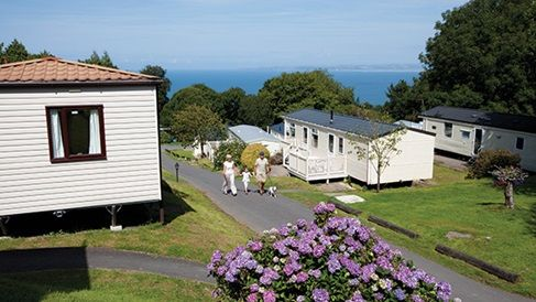 PARK RESORTS   Whether you are looking for a local honeymoon or accommodation for your guests in Bideford, visit the Park Resorts website for more information and availability: https://www.park-resorts.com/