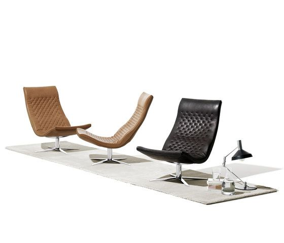 Primarily Aimed At Giving Any Office Or Home A Futuristic Feel, Is A Swivel  Chair Created In 1971 By The Swiss At De Sede. This Nearly 40 Year Old De