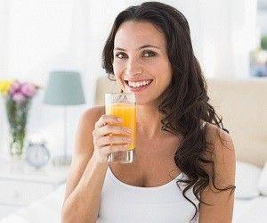ТОП-5 рецептов для детоксикации - health info