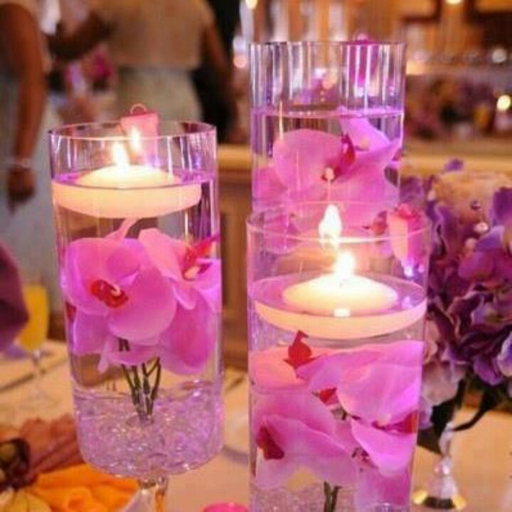 Nice for Sweet - Sixteen & 421 best Sweet 16 images on Pinterest | Centerpiece ideas ...