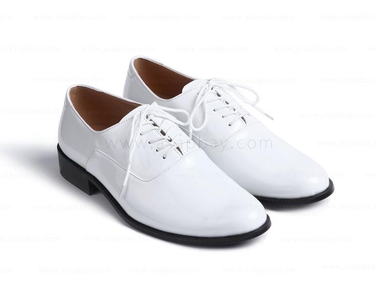 22 Best Images About Cheap Bridal Shoes On Pinterest