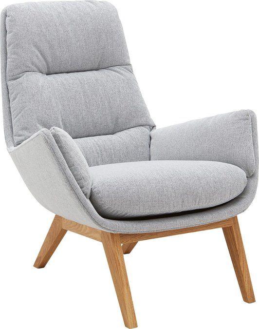 25 beste idee n over fauteuil scandinavisch op pinterest fauteuil scandinavisch design - Deco gezellige lounge ...