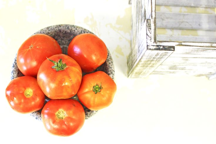 Slave-Free Tomatoes - Gardening, Nutrition, Human Rights & Great Salsa Recipes | Pinteresting Against Poverty