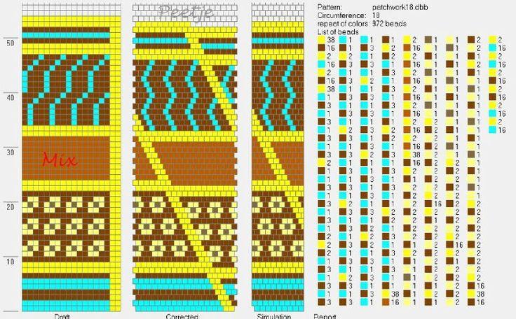 patchwork181