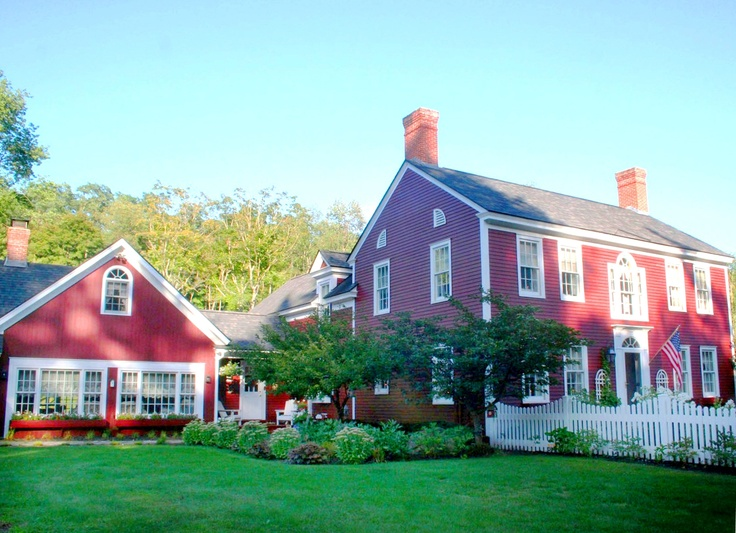 11 best vermont country properties sothebys international for Vermont country homes