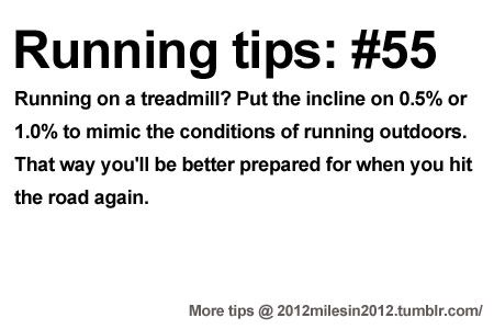 great tip. increasing it even by a bit makes a difference