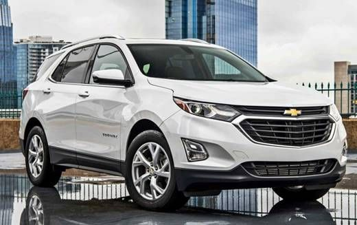 2019 Chevrolet Equinox LT Overview 2019 Chevrolet Equinox LT Overview welcome to our site chevymodel.com chevy offers a diverse line-up of …