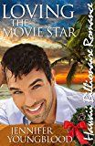 Loving the Movie Star (Hawaii Billionaire Romance Book 6) by Jennifer Youngblood (Author) #Kindle US #NewRelease #Religion #Spirituality #eBook #ad
