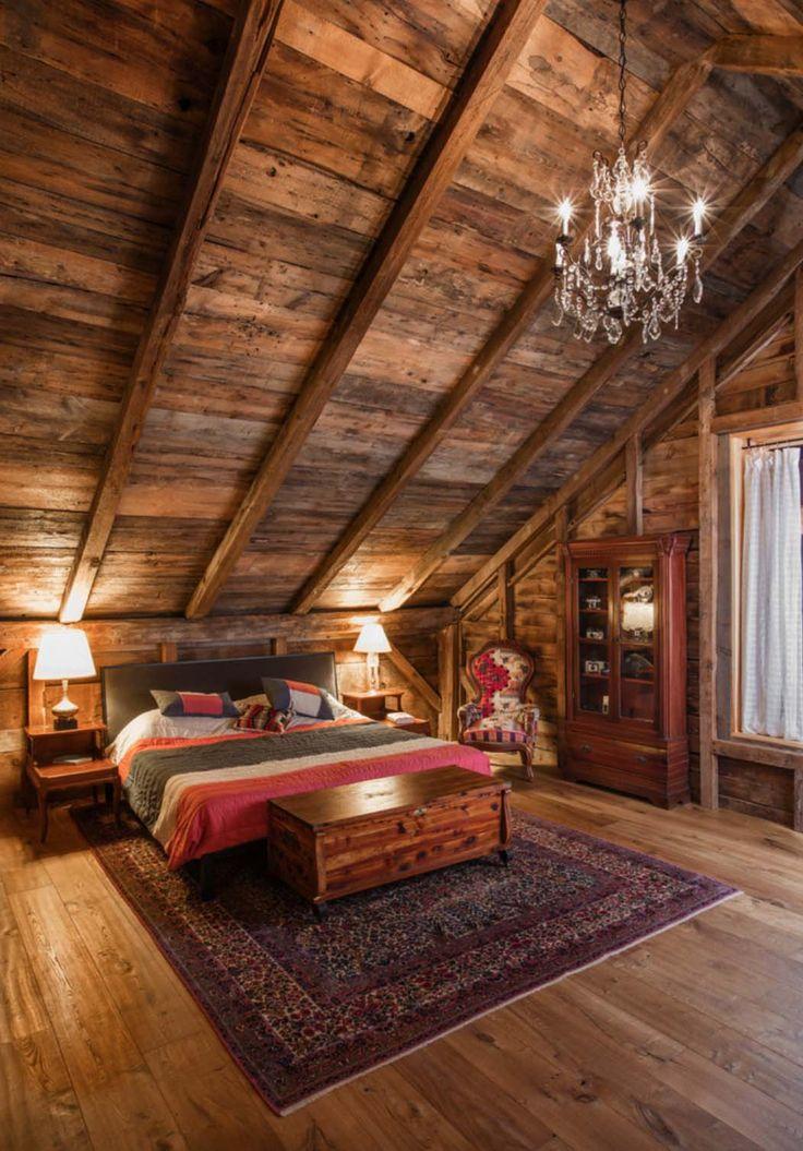 60 die meisten sabbernsw rdigen schlafzimmer wurden auf one kindesign schlafzimmer dekoration - Dekoration schlafzimmer ...