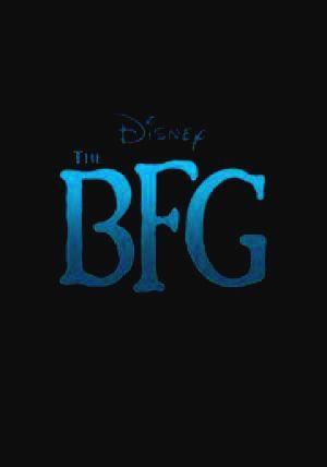 Watch Now Download The BFG Online gratuit filmpje Bekijk The BFG 2016 Full Pelicula Guarda The BFG Filmes Streaming Online in HD 720p View The BFG ULTRAHD Cinemas #Boxoffice #FREE #Cinema This is Premium