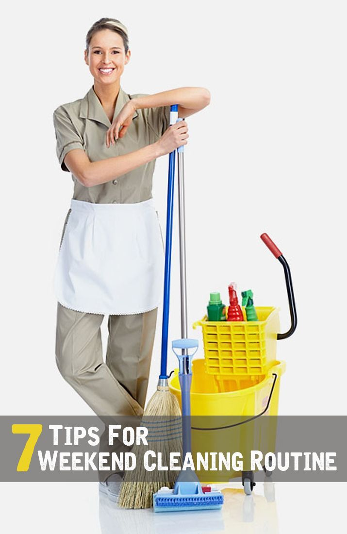 100 cleaning the house 100 clean the house two maids clean the house royalty free - Five tips for quick cleaning ...