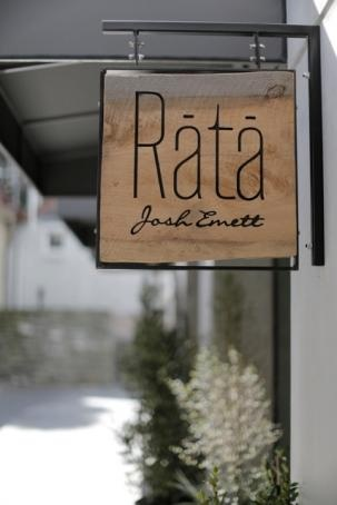 Rata, Te Nuku, 43 Ballarat St, Queenstown