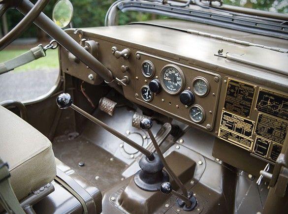 Best 25 Utility Truck Beds Ideas On Pinterest National