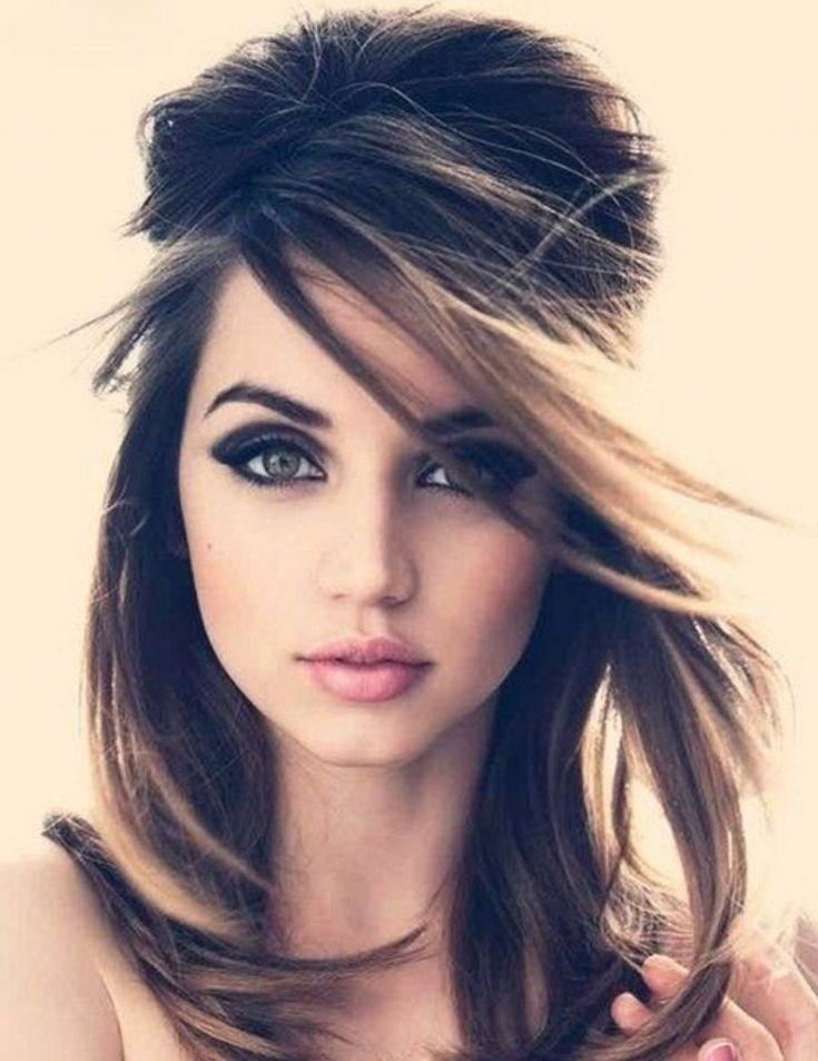 Haircuts For 1960s Hairstyles Haircut Soo Hair Pinterest