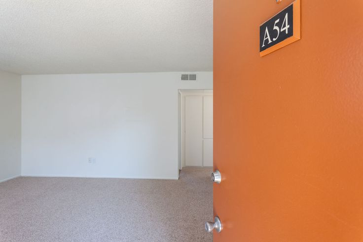 Welcome to your new Apartment at Uptown Fullerton!    #UptownFullerton #Apartments #Fullerton #AMCLiving #LiveHappy
