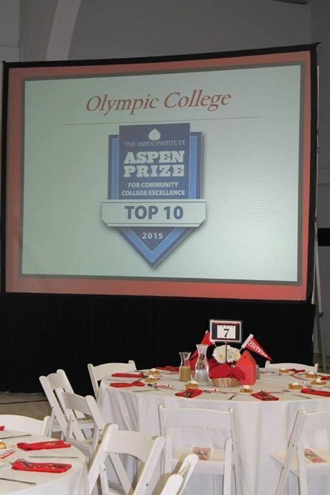 1000 ideas about olympic college on pinterest parking for Furniture world bremerton